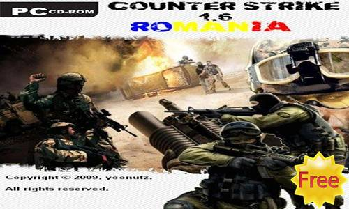 [Download]CS 1.6 Romania Cs%20romania2