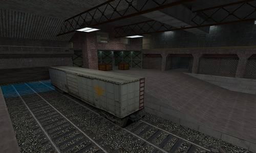 De_Train_Assault De_train_assault
