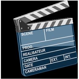 Cum fac un film CS Film-cs