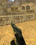 Arme Counter-Strike 1.6 Five%20seven