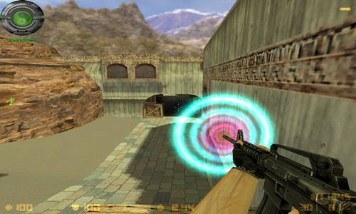 [Foc Arma]Laser Foc%20arma%20laser