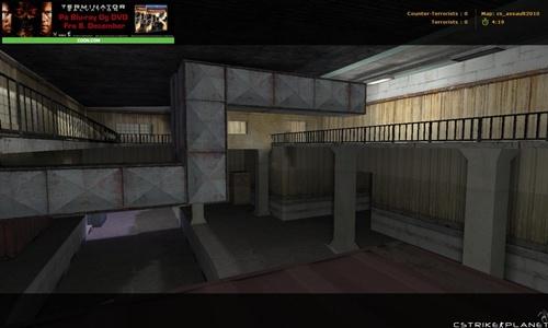 Cs_Assault 2010 Cs_assault2010