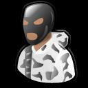 [Icon]CS 1.6 Icon%20cs%201