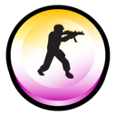 [Icon]CS 1.6 Icon%20cs%2020
