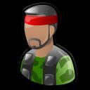 [Icon]CS 1.6 Icon%20cs%204a