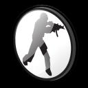 [Icon]CS 1.6 Icon%20cs%205a