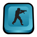 [Icon]CS 1.6 Icon%20cs