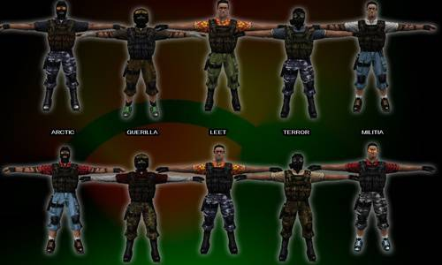 [Skin]Mercenari Pachet%20merecenari%20tero