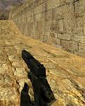 Arme Counter-Strike 1.6 Pistol%20glock%20cs