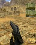 Arme Counter-Strike 1.6 Pistol%20usp%20cs