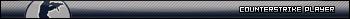 [Semnaturi]Cs 1.6 Semanatura%20cs%204