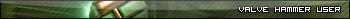 [Semnaturi]Cs 1.6 Semanatura%20cs%205