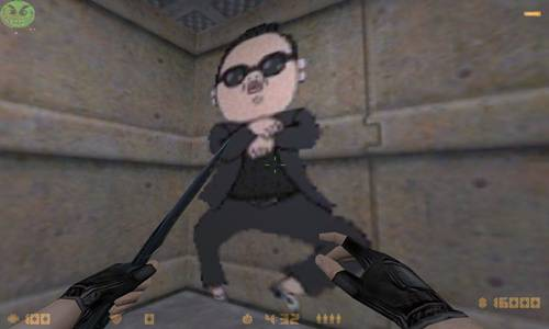 [Tatuaj]Gangnam Style Tatuaj%20gangnam%20style