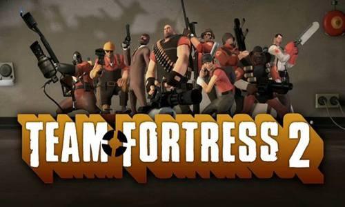 Server Team Fortes 2 2012 Team%20fortress%202