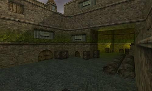 Zm_Castles Zm_castles2