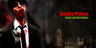 [Mod]Zombie Plague 4.3 Apocalypse and Sniper Zp-sniper%20si%20apocalypse
