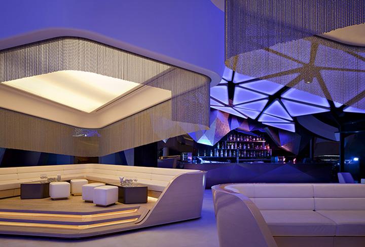 Deadly Night Club Allure-Nightclub-by-Orbit-Design-Studio-Abu-Dhabi