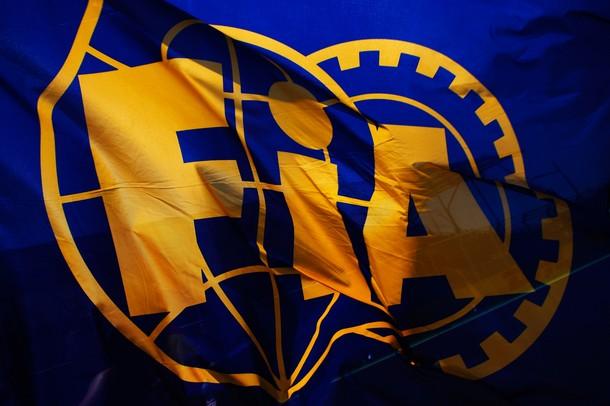 La F.I.A. investigará los diferentes monoplazas FIA-FLAG