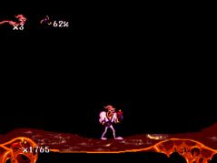 SNES - Parlons jeu - Page 35 Mega%20drive%20cat