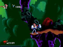 SNES - Parlons jeu - Page 35 Mega%20drive%20lens