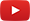 [YT] OFFICIAL RetroBat YouTube Chanel Launch ! Yt