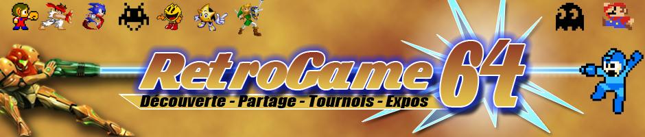 Retrogame 64 Banniere-2-copie