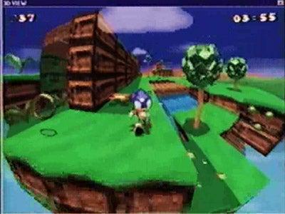 Actus de Sonic Lost World Sonic-x-treme-20080529113502997