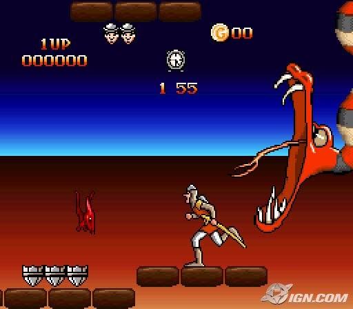 Les nanars du jeu vidéo Dragons-lair-20080701043449227_640w