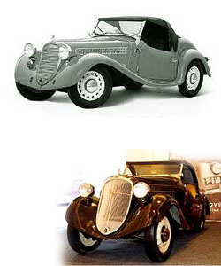 Skoda Auto 1934_skoda_rapid