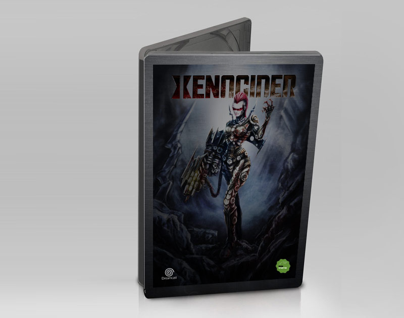 Xenocider, les différentes news - Page 3 Xenocider-steelbook-mockup