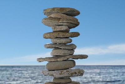 Interesante me fantazi Balance