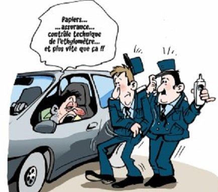 boire ou conduire... - Page 2 00boire-ou-conduire-2008-4