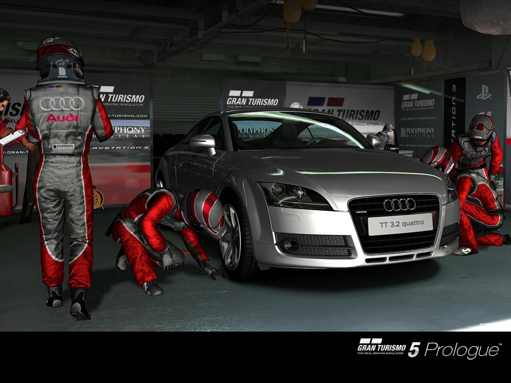 Gran Turismo 5 !!! - Página 3 Gran_Turismo5_3