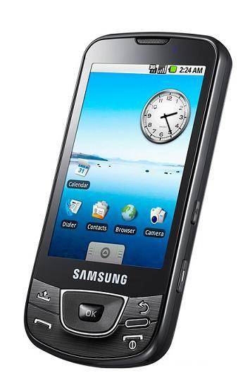 حدث موديلات  Samsung-17500