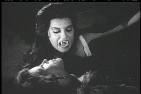 Superman contre les Femmes Vampires Santo-mujeres-vampiro-010