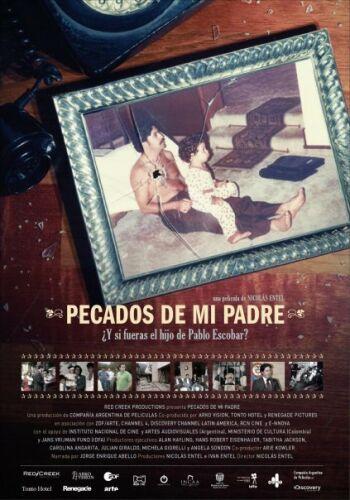 Documentales - Página 5 Pecados-de-mi-padre