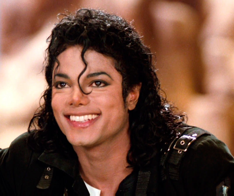 ¿Cuánto mide Michael Jackson? - Altura - Real height Portada_michael_jackson_800x669