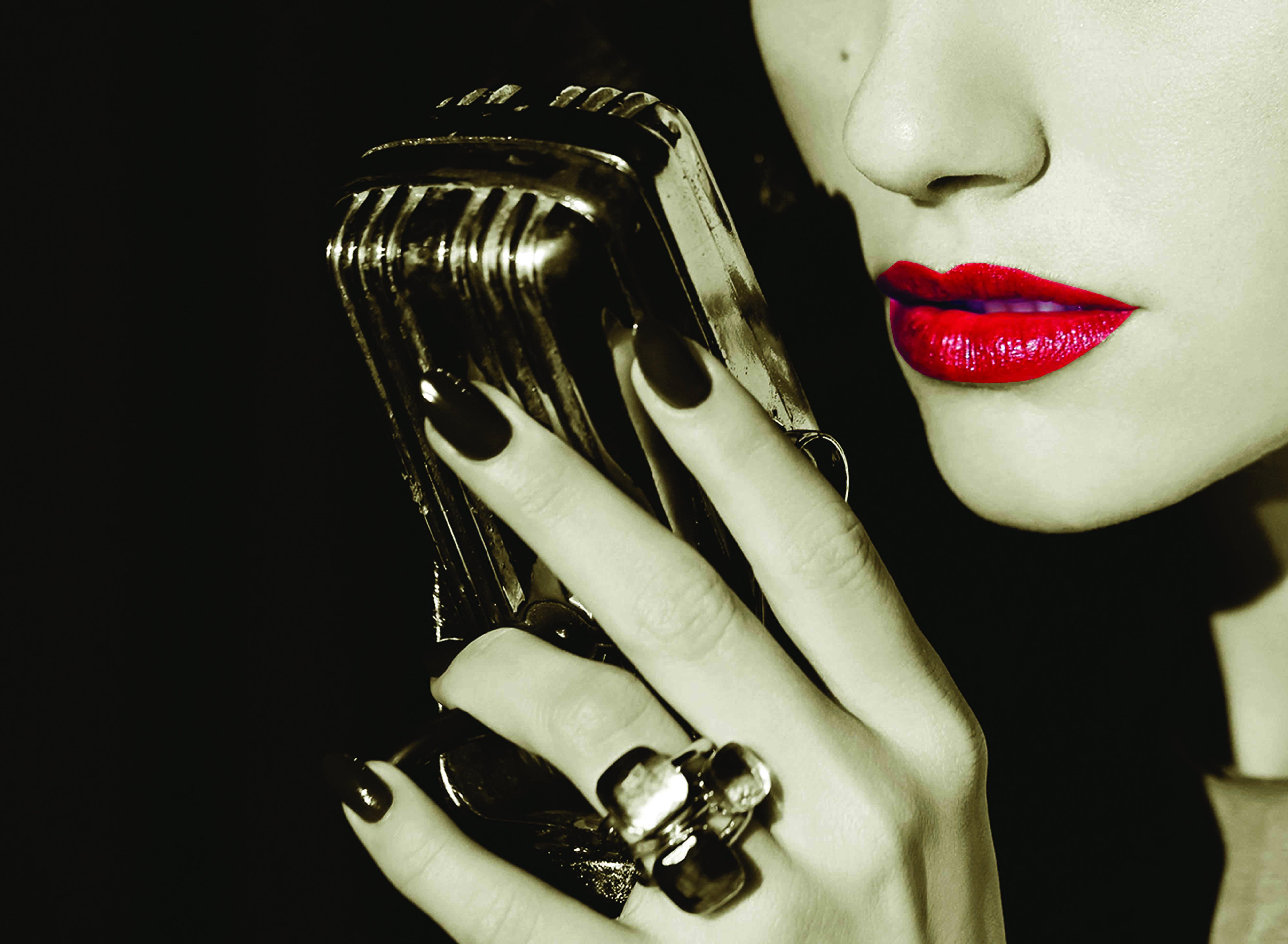 1....2...3... ESTAMOS EN EL AIRE  - Página 33 Mujer-en-el-tango