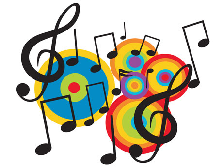 Mohandas Gandhi Tecnologia-como-crear-musica-460x345-la