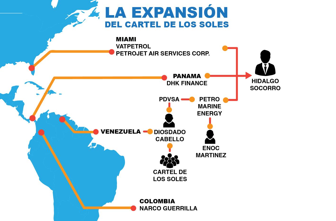 EU - Tirania de Nicolas Maduro - Página 5 INFOGRAF%C3%8DA-012