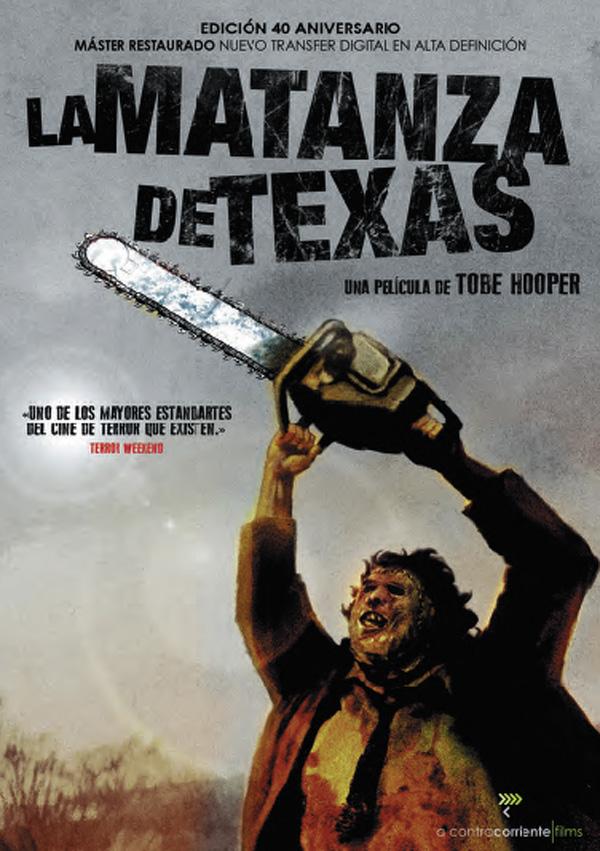1001 películas que debes ver antes de forear. Poner el titulo. Hasta las 1001 todo entra! Texas