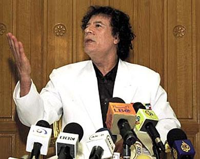 .سجل حضورك ... بصورة تعز عليك ... للبطل الشهيد القائد معمر القذافي - صفحة 24 Gadhfi1