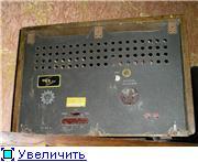 Коллекция радио в Переяславль-Залесском. A7b6d1d32730t