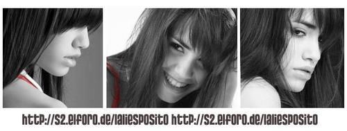 Marianos Espositos foto 59d495304f56