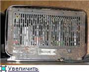 Коллекция радио в Переяславль-Залесском. F6aafc019921t