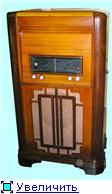 Коллекция радио в Переяславль-Залесском. 0d114342578ft