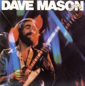 RECOMIENDA UN DISCO A UN/UNA FORERO/A. Dave-mason-certified-live