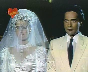 Свадьбы в сериалах D081806738fc