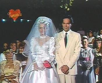 Свадьбы в сериалах 266a2b82c76f