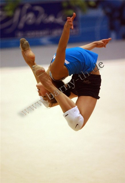Aliya Garaeva - Page 8 562371ea6f84